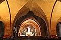 Graz Herz Jesu Kirche IMG 1020.jpg