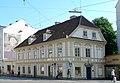 Graz Münzgrabenstrasse 2.L1220157.jpg