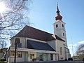 Graz St.Peter P1010049.jpg