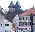 Graz Uhrturm 2003 12.2.03 049.jpg