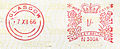 Great Britain stamp type F1.jpg