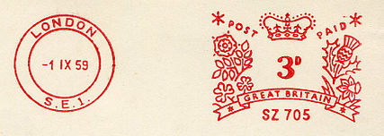 Great Britain stamp type F3.jpg