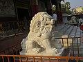 Great Buddha Statue, Buddha Gaya and surrounding places- IRCTC 2017 (12).jpg