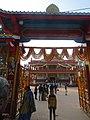 Great Buddha Statue, Buddha Gaya and surrounding places- IRCTC 2017 (7).jpg