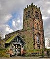 Great Budworth - Church.jpg