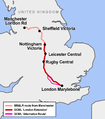Great Central Main Line map.png