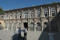 Great Mosque of Diyarbakır 2775.jpg
