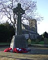 Greatham War Memorial (geograph 3819758).jpg