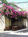 Greece-1147 (2215802631).jpg