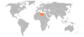 Greece Libya Locator.png