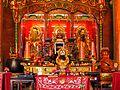 Green Pine Taoist Temple in Deagon, Brisbane, Australia (6).jpg