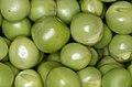 Green peas 8928.jpg