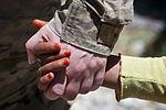 Greensboro, NC, native serves with big heart, helps Afghan children 120603-A-ZU930-004.jpg