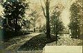 Greenwood Cemetery (16280863882).jpg