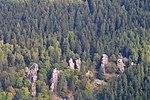 Greifensteine Luftbild.jpg