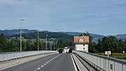 Grenzübergang-Oberriet-Schweiz-01