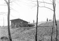 Grenzposten an der elsässischen Grenze - CH-BAR - 3238416.tif