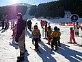 Gresse-en-Vercors skieurs débutants (flocon) 2.jpg