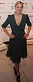 Grimme-Preis 2011 - Bernadette Heerwagen (cropped).JPG