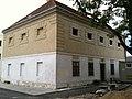 Groß Enzersdorf Gefangenenhaus.jpg