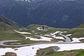 Großglockner - panoramio (45).jpg