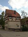 Großharbach Landturm der Rothenburger Landhege 001.jpg