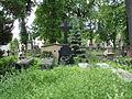 Grob Stanislawa Rotwanda 05.JPG