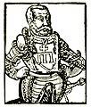 Grodziecki Henryk.jpg