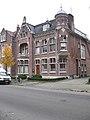 Groningen Kraneweg 74.JPG