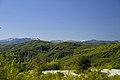 Groppo Rosso, Penna e Aiona - panoramio.jpg