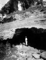 Grotta. Pearl Islands. Panama - SMVK - 004147.tif