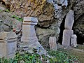 Grotta del Mitreo DSCN5089.jpg