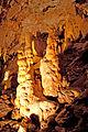 Grotte de Dargilan 05.JPG