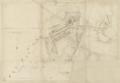 Ground Plan of Belfast (1685).png