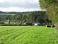 Grove Farm Dairy - geograph.org.uk - 265578.jpg