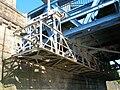 Grunwaldzki Bridge Wrocław 2010 RN 4.jpg