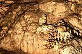 Grutas de Cacahumilpa (2488270193).jpg