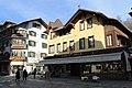 Gstaad - panoramio (44).jpg