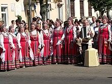 Частное русских ленинградская область фото 96-949