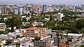 Guatemala, Guatemala City - panoramio (2).jpg