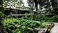 Guatemala - Antigua, Casa Santo Domingo - panoramio (8).jpg