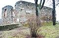 GuentherZ 2011-03-19 0073 Doellersheim Ruine Volksschule.jpg