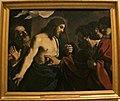 Guercino, incredulità di san tommaso.JPG