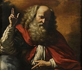 https://upload.wikimedia.org/wikipedia/commons/thumb/a/a1/Guercino_God_the_Father.jpg/275px-Guercino_God_the_Father.jpg