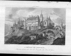 Guide pittoresque 023 Château du Grand Jardin.pdf