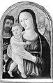 Guidoccio Cozzarelli - Virgin and Child with Saints Jerome and John the Baptist - 21.1460 - Museum of Fine Arts.jpg