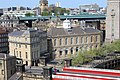 Guildhall Newcastle Tyne 1.jpg