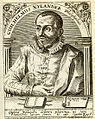 Guilehelmus Xylander 1669.jpg