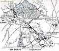 Guillemont, 8 August 1916.jpg