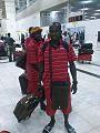 Guimballa Tounkara l'international Malien.jpg